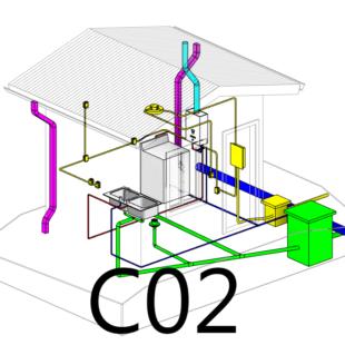 BD0: C02: Fundamentos