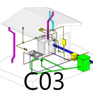 BD0: C03: Plataforma Revit