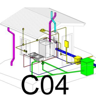 BD0: C04: Arquitectura