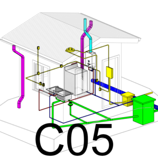 BD0: C05: Estructuras